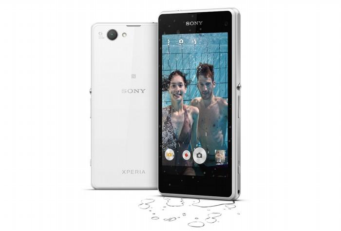 Sony-Xperia-Z1-Compact-caratteristiche,-migliori-prezzi-e-specifiche-tecniche-3