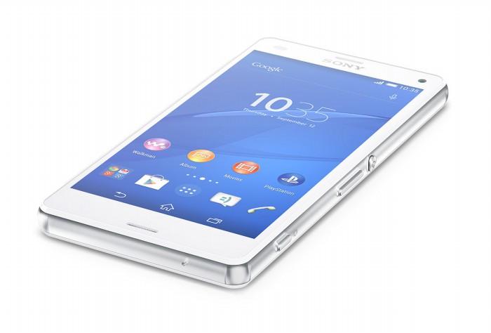 Sony-Xperia-Z3-Compact-ecco-le-nuove-offerte-di-Vodafone-e-Wind-per-i-Privati-e-Partita-IVA-3