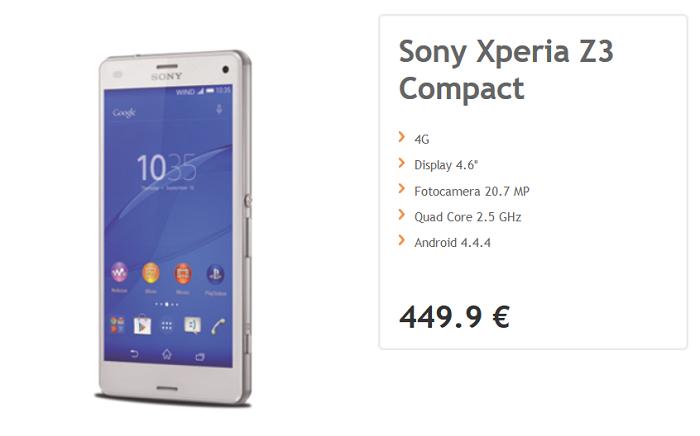 Sony-Xperia-Z3-Compact-ecco-le-nuove-offerte-di-Vodafone-e-Wind-per-i-Privati-e-Partita-IVA-5
