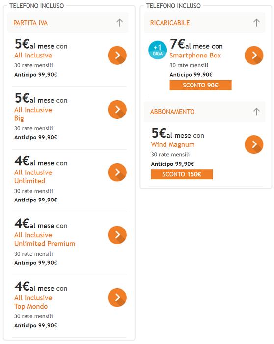 Sony-Xperia-Z3-Compact-ecco-le-nuove-offerte-di-Vodafone-e-Wind-per-i-Privati-e-Partita-IVA-6