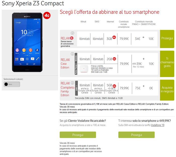 Sony-Xperia-Z3-Compact-ecco-le-nuove-offerte-di-Vodafone-e-Wind-per-i-Privati-e-Partita-IVA-7