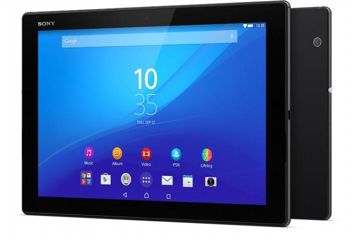 Sony-Xperia-Z4-Tablet-migliori-prezzi,-specifiche-tecniche-e-caratteristiche-1