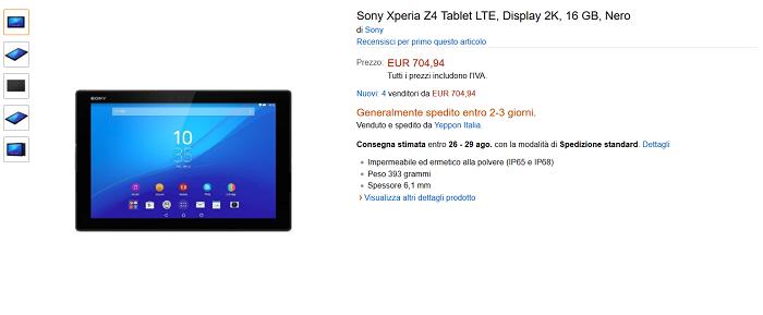 Sony-Xperia-Z4-Tablet-migliori-prezzi,-specifiche-tecniche-e-caratteristiche-5