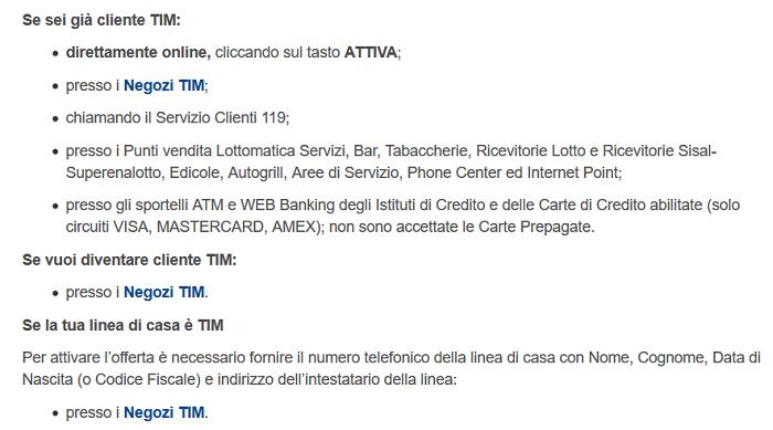 Tariffa-Tim-Internet-XL-Agosto-2015-10-GB-di-Internet-in-LTE-3