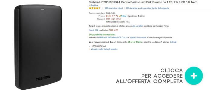 Toshiba-HD-Canvio-Basics-1TB-offerte-elettronica-02082015