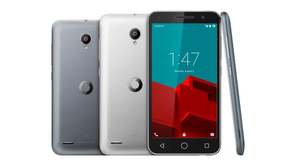 Vodafone-Smart-Prime-ecco-le-nuove-promozioni-dell'operatore-per-il-mid-range-di-casa-2
