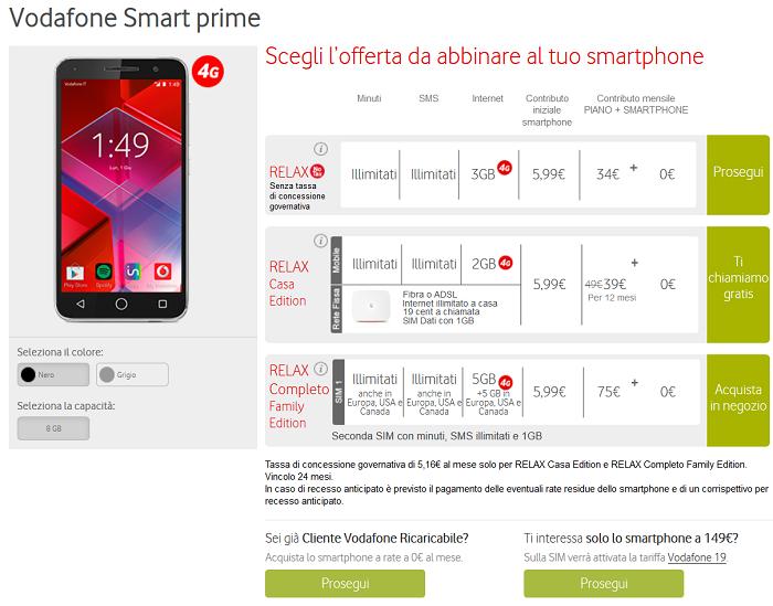 Vodafone-Smart-Prime-ecco-le-nuove-promozioni-dell'operatore-per-il-mid-range-di-casa-3