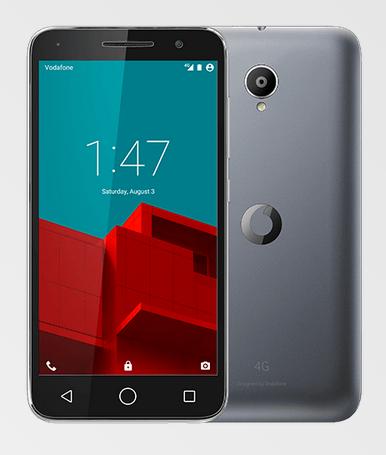 Vodafone-Smart-Prime-ecco-le-nuove-promozioni-dell'operatore-per-il-mid-range-di-casa-6