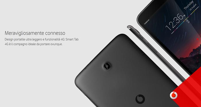 Vodafone-Smart-Tab-4G-ecco-le-nuove-offerte-abbinate-al-tablet-3