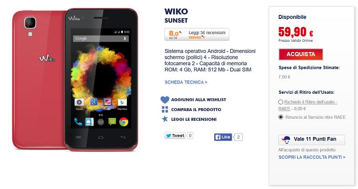 Wiko-Sunset-migliori-prezzi,-caratteristiche-e-specifiche-tecniche-5
