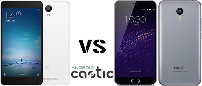 Xiaomi-Redmi-Note-2-vs-Meizu-M2-Note-confronto-specifiche-tecniche-e-differenze-1