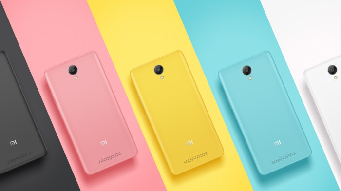Xiaomi-Redmi-Note-2-vs-Meizu-M2-Note-confronto-specifiche-tecniche-e-differenze-3