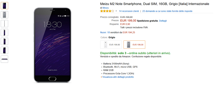 Xiaomi-Redmi-Note-2-vs-Meizu-M2-Note-confronto-specifiche-tecniche-e-differenze-4