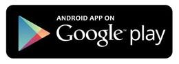 applink-googleplaystore