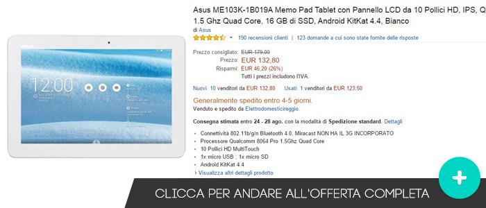 asus-memo-pad-hd-10-migliori-offerte-17082015