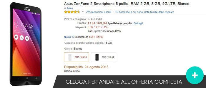 asus-zenfone-2-migliori-offerte-17082015