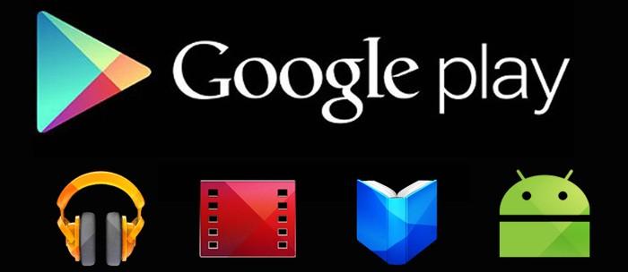 come votare app Android sul Play Store di Google