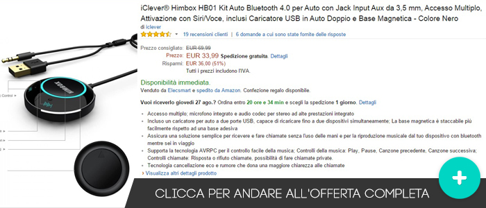 iClever Himbox HB01-amazon-review-android.caotic