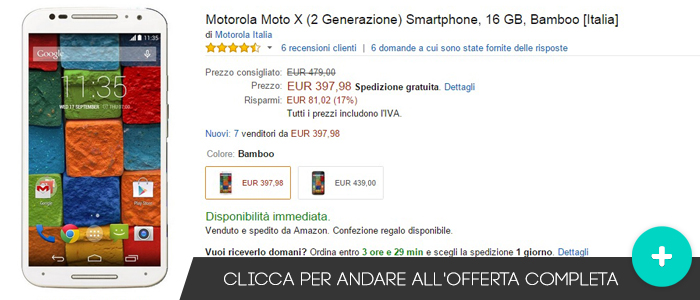 motorola-moto-x-2014-migliori-offerte-17082015