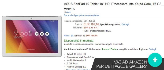 Asus-ZenPad-10''-migliori-offerte-21092015