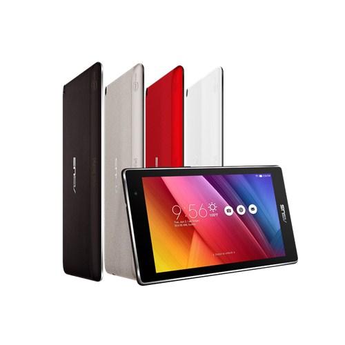 Asus-ZenPad-C-7.0-migliori-prezzi,-specifiche-tecniche-e-caratteristiche-2