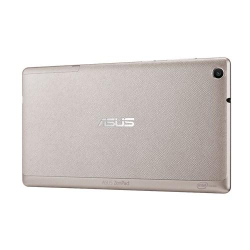 Asus-ZenPad-C-7.0-migliori-prezzi,-specifiche-tecniche-e-caratteristiche-3