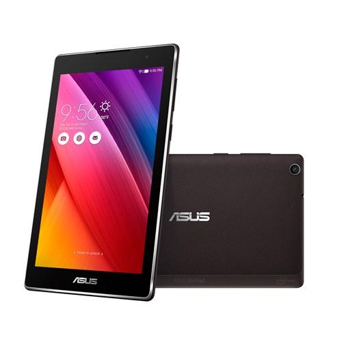 Asus-ZenPad-C-7.0-migliori-prezzi,-specifiche-tecniche-e-caratteristiche-4