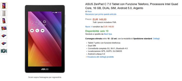 Asus-ZenPad-C-7.0-migliori-prezzi,-specifiche-tecniche-e-caratteristiche-5