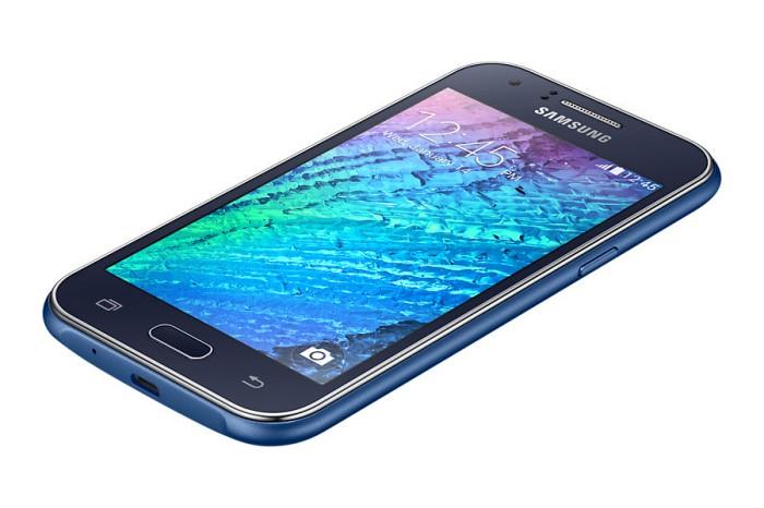 Galaxy-J2-vs-Galaxy-J1-confronto-differenze-e-specifiche-tecniche-tra-i-due-Samsung-1