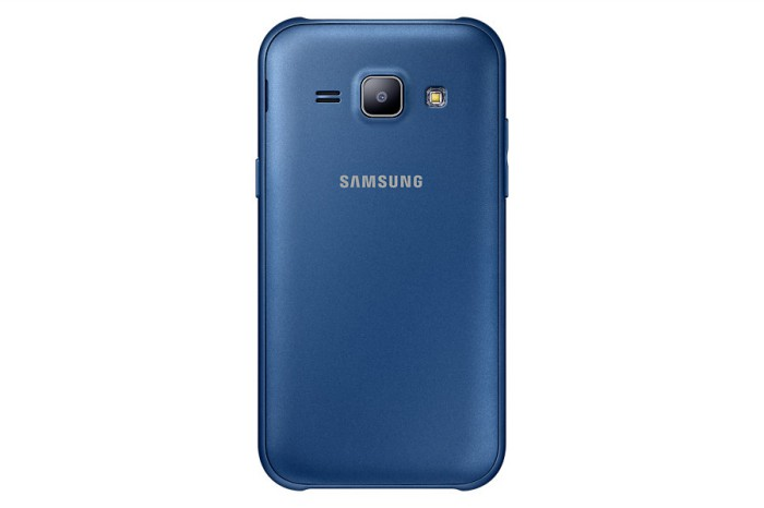 Galaxy-J2-vs-Galaxy-J1-confronto-differenze-e-specifiche-tecniche-tra-i-due-Samsung-3