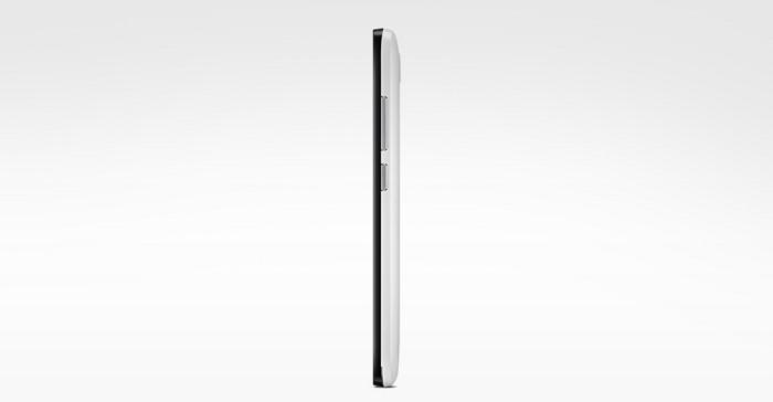 Huawei-Y5-specifiche-tecniche,-offerte-operatore-Wind-e-caratteristiche-3