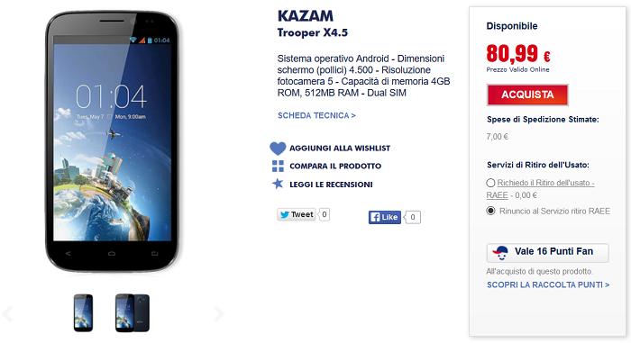 Kazam-Trooper-X4.5-un-prodotto-compatto-e-maneggevole,-ecco-i-migliori-prezzi-online-4
