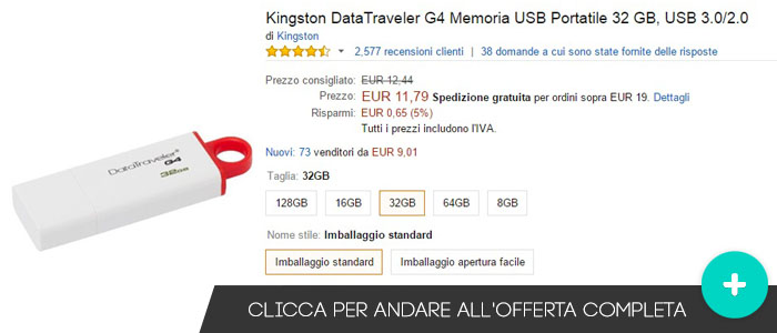 Kingstone-Data-Travel-elettronica-Settembre2015