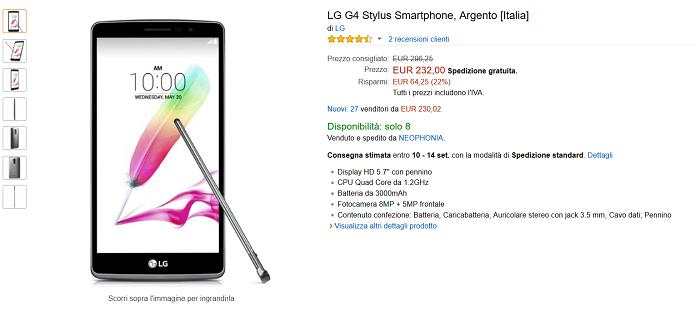 LG-G4-Stylus-caratteristiche,-migliori-prezzi-e-specifiche-tecniche-5