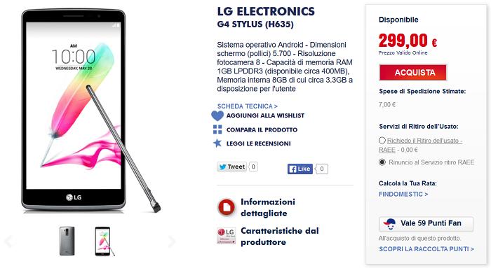 LG-G4-Stylus-caratteristiche,-migliori-prezzi-e-specifiche-tecniche-8