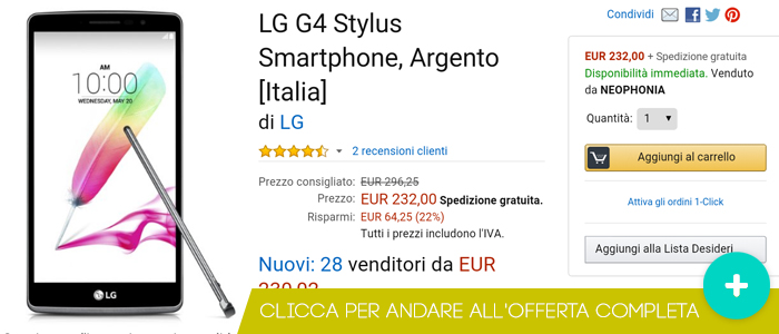 LG-G4-Stylus-offerte-amazon-06092015
