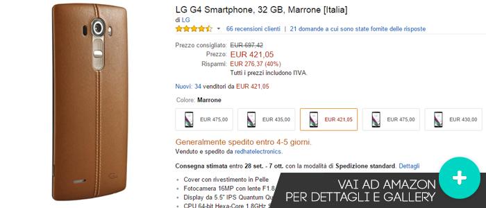 LG-G4-offerte-amazon-20092015