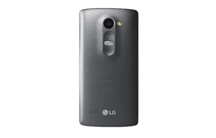 LG-Leon-4G-il-mid-range-LTE-disponibile-anche-con-le-offere-di-Vodafone-4