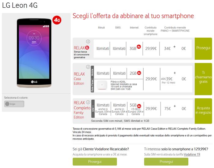 LG-Leon-4G-il-mid-range-LTE-disponibile-anche-con-le-offere-di-Vodafone-5