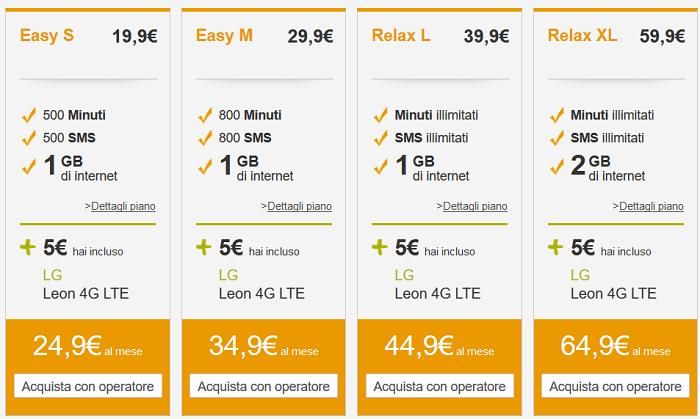 LG-Leon-4G-il-mid-range-LTE-disponibile-anche-con-le-offere-di-Vodafone-6