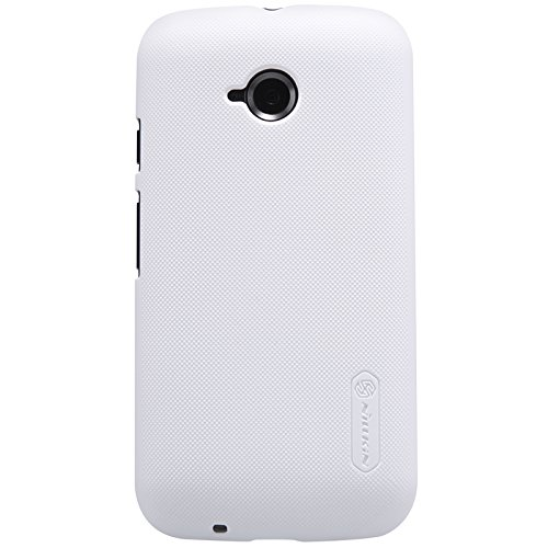 Le-migliori-5-cover-e-custodie-per-il-Motorola-Moto-X-Play-su-Amazon-1