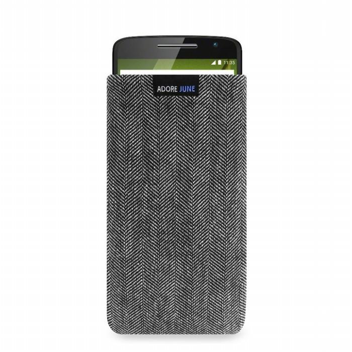 Le-migliori-5-cover-e-custodie-per-il-Motorola-Moto-X-Play-su-Amazon-2