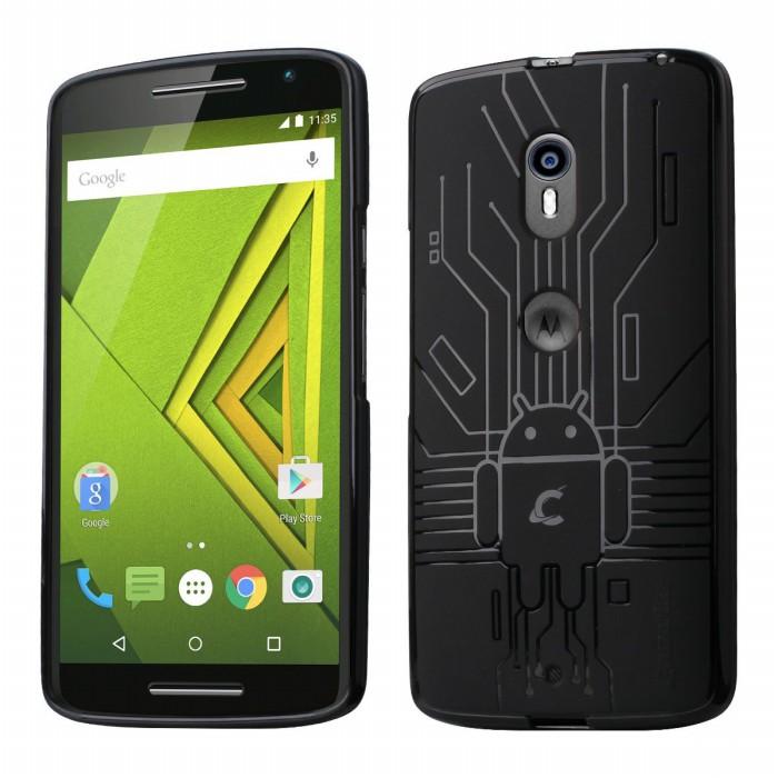 Le-migliori-5-cover-e-custodie-per-il-Motorola-Moto-X-Play-su-Amazon-3