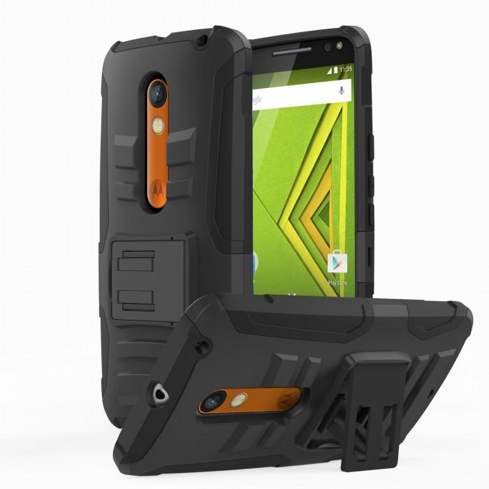 Le-migliori-5-cover-e-custodie-per-il-Motorola-Moto-X-Play-su-Amazon-4