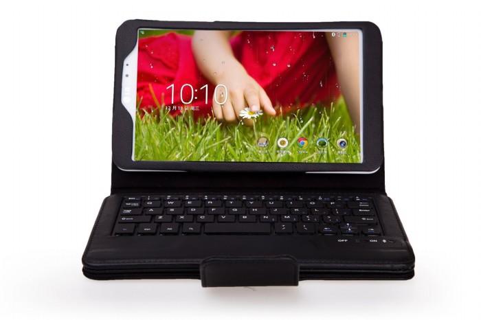 Le-migliori-5-cover-e-custodie-per-l'LG-G-Pad-8.0-su-Amazon-5