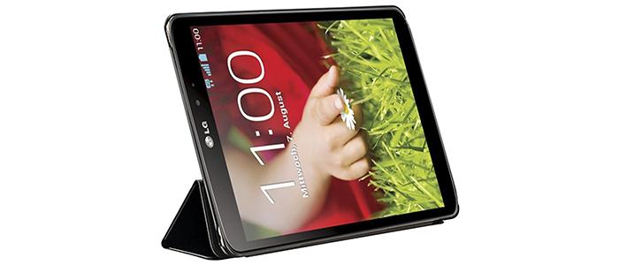 Le-migliori-5-cover-e-custodie-per-l'LG-G-Pad-8.0-su-Amazon-6