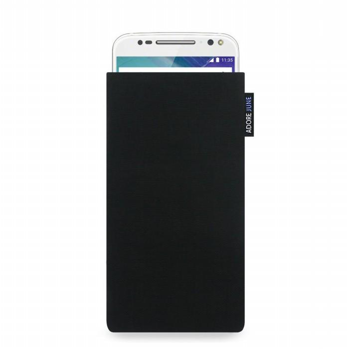 Le-migliori-cover-e-custodie-per-il-Motorola-Moto-X-Style-su-Amazon-1