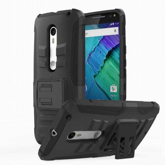 Le-migliori-cover-e-custodie-per-il-Motorola-Moto-X-Style-su-Amazon-4
