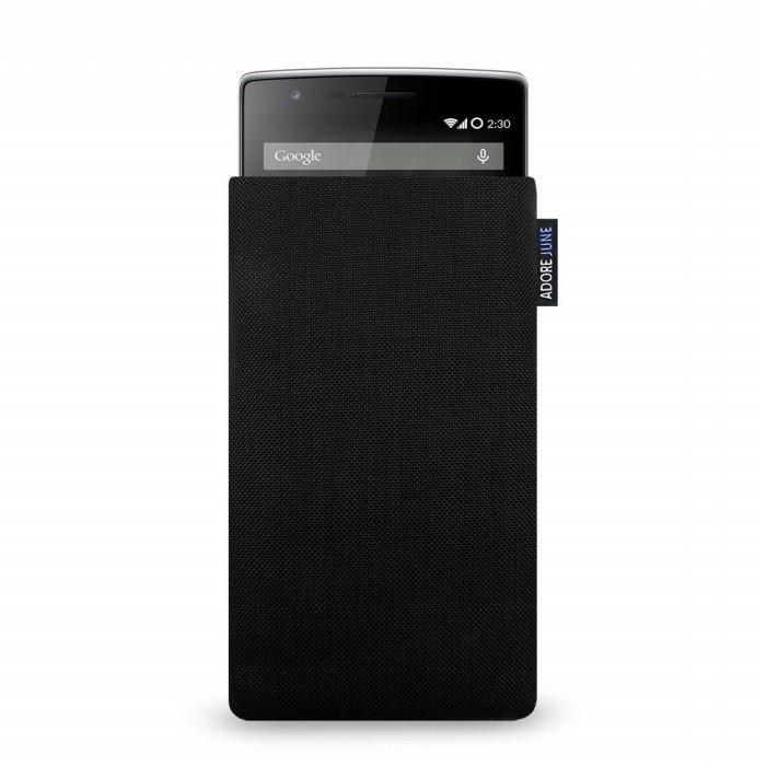 Le-migliori-cover-e-custodie-per-il-OnePlus-2-su-Amazon-1