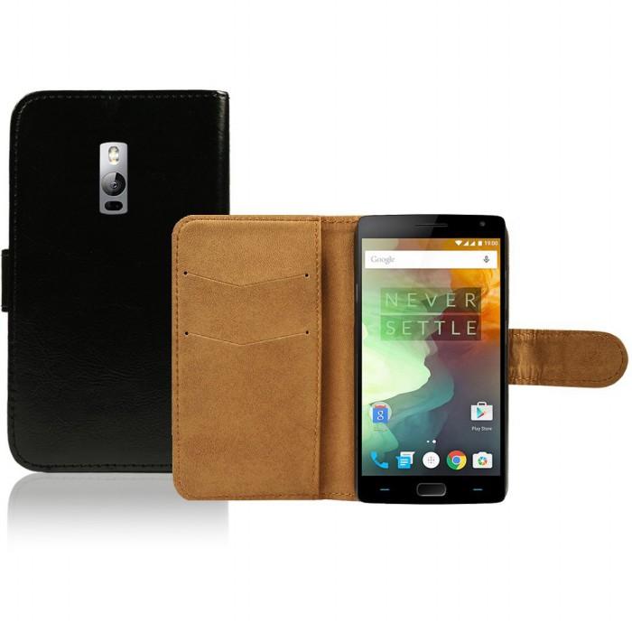 Le-migliori-cover-e-custodie-per-il-OnePlus-2-su-Amazon-5